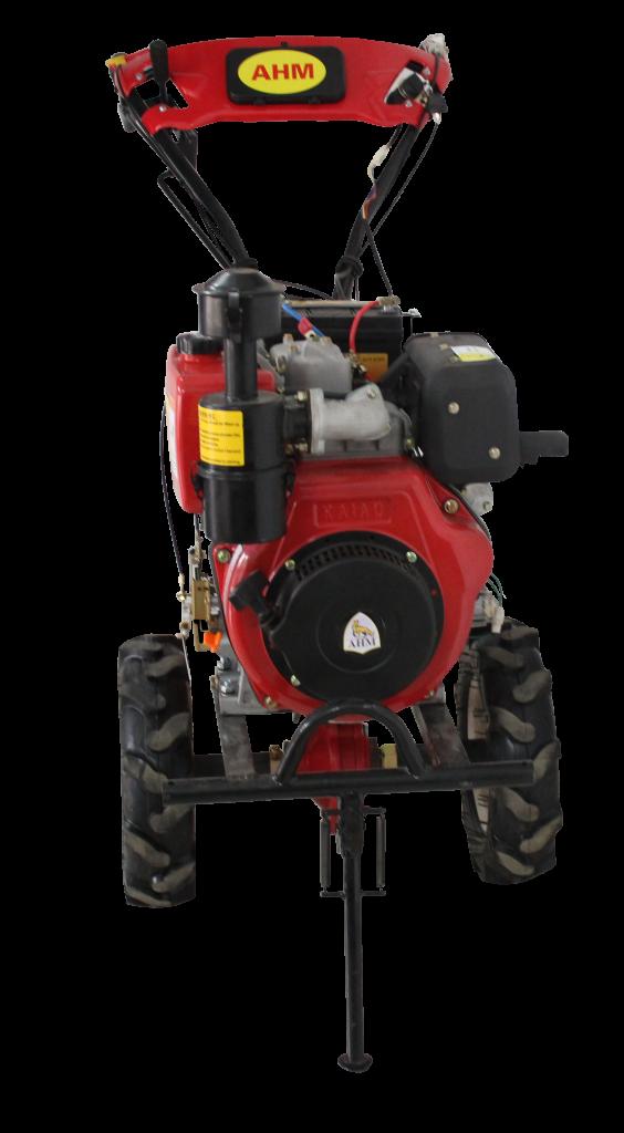 Máy nông nghiệp đa năng 15 trong 1 AHM 5DI186