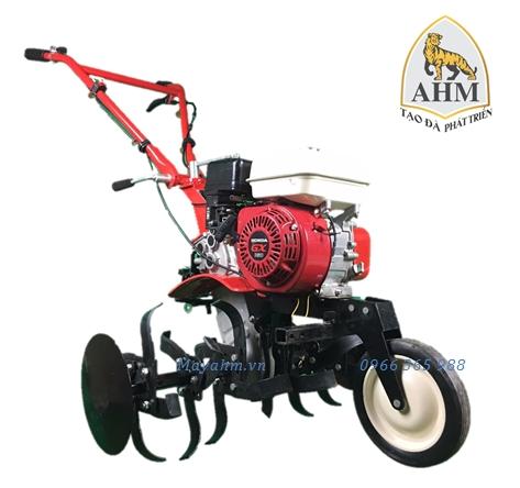 máy cày mini AHM G900