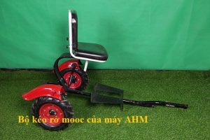 máy AHM kéo rơ mooc (1)