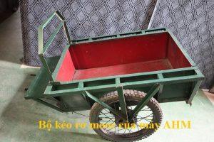 máy AHM kéo rơ mooc (2)